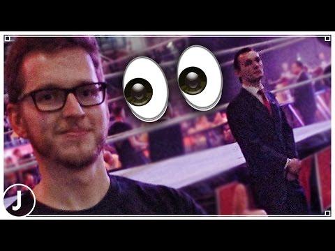 EVENTIM TICKET VERLOREN! Kommen wir ohne rein? (WWE Event Regensburg) Mp3