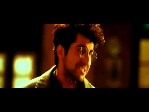 Hawaizaada watch online free