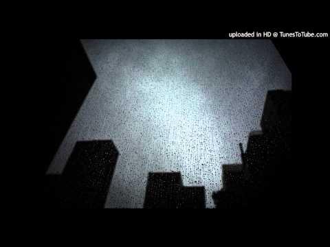 Blackfilm - SE5 (Leon Switch VIP)