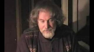 A Harp at Every Hearth: David Kettlewell: Part 1 of 15