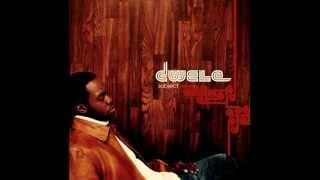 Dwele - Poppa Yo (Intro)