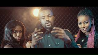 Download Stonebwoy - Sheekena ft. R2bees (Official ) MP3 song and Music Video