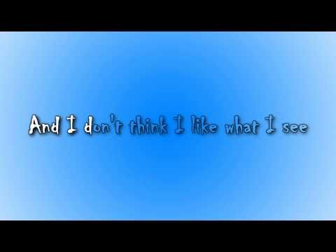 Green Day - In the End lyrics