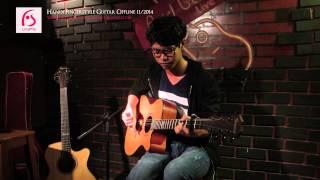 You & Me | Kimi To Boku | 君と僕 (Yuki Matsui | 松井 祐貴) - Trương Thái Sơn