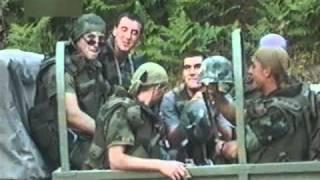 Рат за Косово 3 од 10