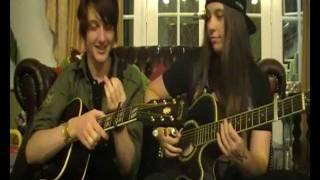 Accidental Love Acoustic (Original) - Dear Wendy