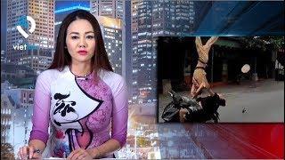 Đề nghị truy tố cảnh sát giao thông Hải Phòng tội cố ý giết người
