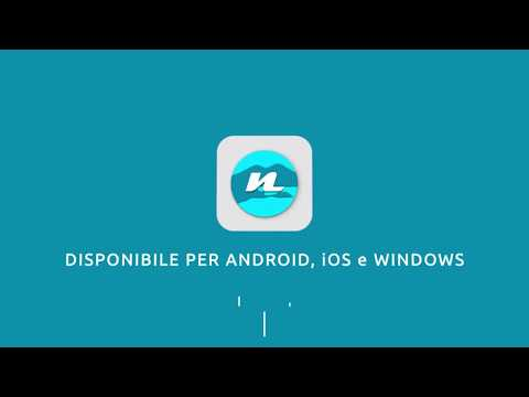 Gira Napoli Public Transport Apps On Google Play