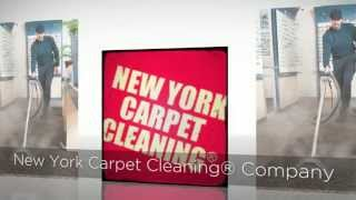 Carpet Cleaning White Plains NY | New York Carpet Cleaning®,Inc.