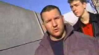 BoogieMan & DeeEmZee - Kaltes Land (VÖ-Teaser)