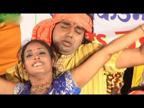 भउजी सुतत नइखे - Luta Bahar Chait Ke | Pawan Singh | Bhojpuri Hit Song | Chaita Song