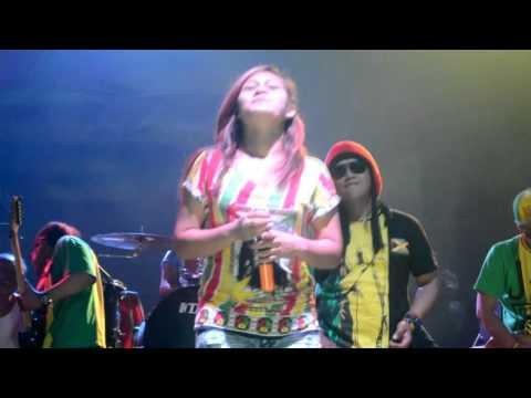 Eka Novia & Ratna Yolanda - Ngelali [zaRIMa - XT Square] [Dangdut Reggae Koplo - Hogya Jogja]