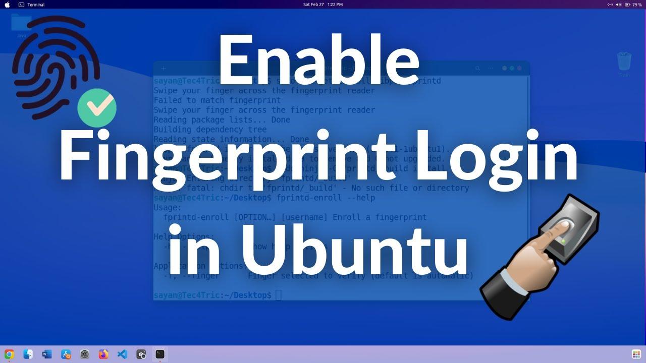 Desktop match login RoboForm Manual