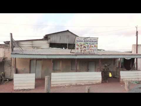 SOMALI FORCES AND AMISOM CAPTURE BARAWE HD