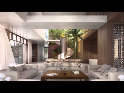 Miami Real Estate – 699 Ocean Blvd, Miami Florida