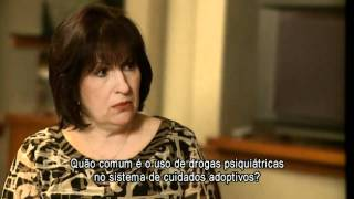 Erro Mortal: Como a psiquiatria pode matar seu filho (DEAD WRONG-How Psychiatric Drugs can kill...