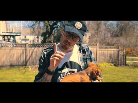 Chris Webby - High By The Beach (Official Music Video)