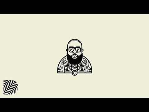 [FREE] Rick Ross Type Beat -