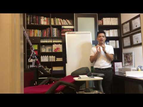 MDmedical Dr.Quang 20-10-2016