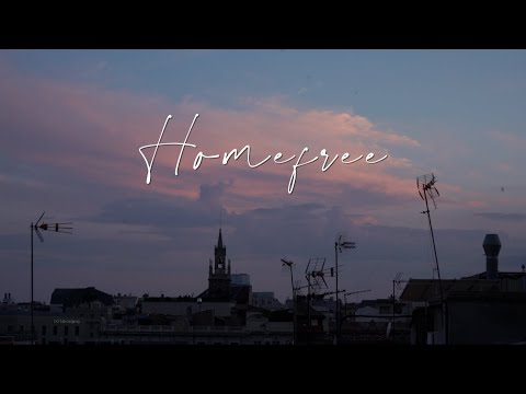 Project Homefree: Bob's World - Teaser