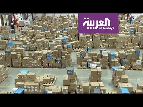 نشرة الرابعة | شركات الأدوية المحلية في السعودية تلبي طلب السوق بمخزون وافر  - نشر قبل 2 ساعة