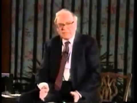 How to Make Money Like Warren Buffett  Stock Market Investment Advice   Quotes, Portfolio