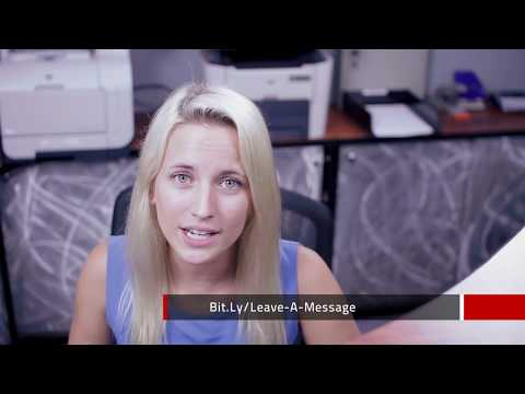 How To Use Microsoft Lync 2013 Features with Brooke Rooney