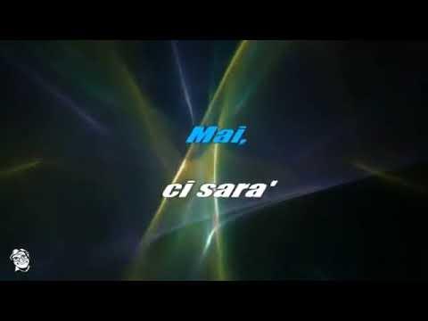 Fiori Bianchi X Te Adamo.Fiori Bianchi Per Te Adamo Youtube