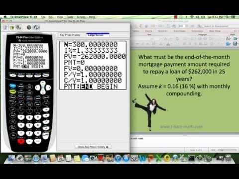 how-to-find-mortgage-payment-in-the-ti-84.mp4