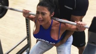 MOST EMBARRASSING AND FUNNIEST GYM MOMENTS