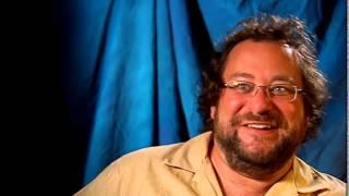 matt greenberg interview