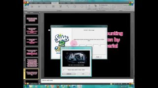 How To Download & Install The Sims 2 Bon Voyage (100% WORKING)