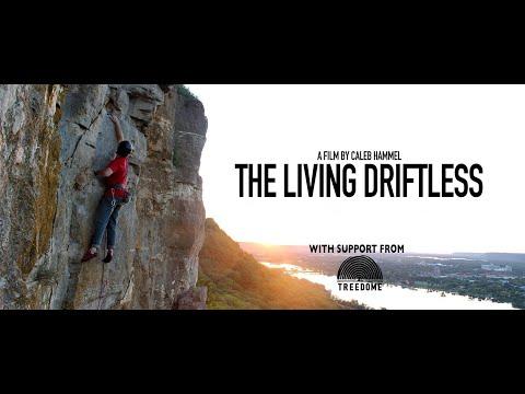 The Living Driftless