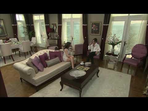 Aşkı Memnu 72.bölüm Bihter Firdevs Sahnesi