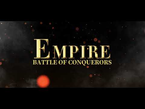 Empire: Rising Civilization