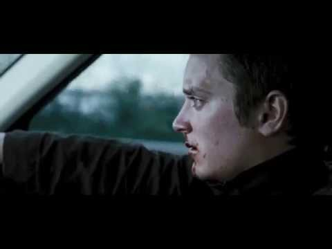 One Blood - Terence Jay (Last Fight Of Green Street Hooligans)