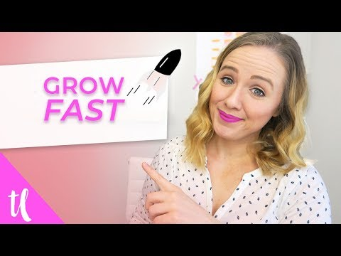 How To Grow Your Small YouTube Channel FAST in 2018!