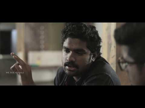 അറ്റ്ലീ എന്ത്കൊണ്ട് വിജയ്യെ വെച് മാത്രം ഫിലിം ചെയ്യുന്നു| MERSAL | Cinemayum Nammalum 02 |