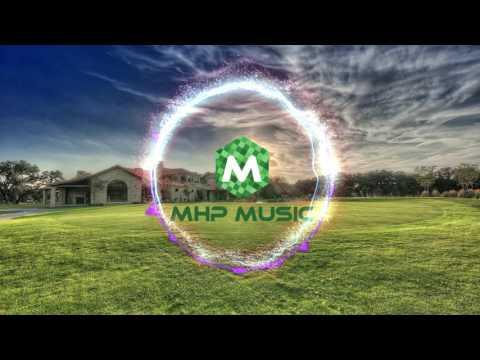 Konac - Home MHP Music - Best of EDM Music