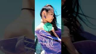 RIRI - Maybe One Day (radio rip)