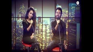 Sanu Ik Pal / Tere Bin Nayi Lagda - Tony Kakkar, Neha Kakkar