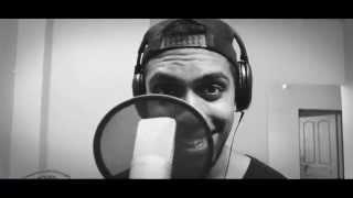 s i d hange sumne free verse kannada rap new kannada song 2014