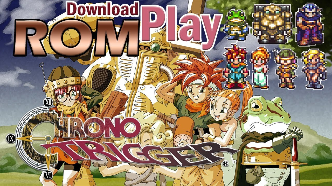 $9. 05 off chrono trigger (pc download), coupon code, best deal.