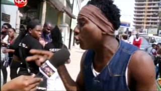 Angola Encanta - Casting (1)