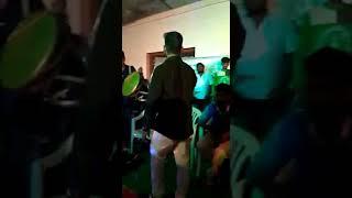 Gana Sudhakar in Kanchipuram