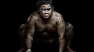 Июльский турнир по Сумо 2015, 7-9 дни: Hагоя Басё / Nagoya Basho