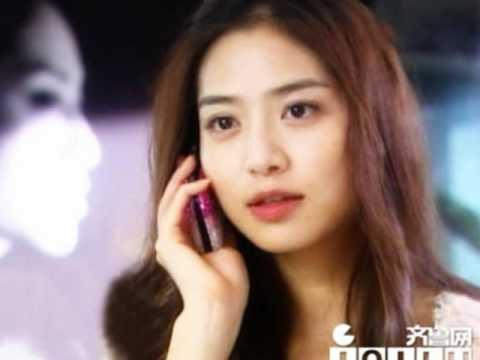 Bianca Bai as Kotonami Kanae-Extravagant Challenge-Skip beat drama 2011-official