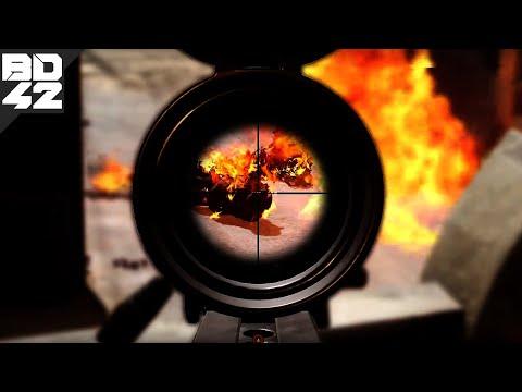 The .50 caliber