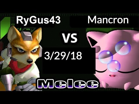 Cam vs Mes vs Ry | Bo5 Melee
