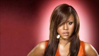 Watch Deborah Cox You Know Where My Heart Is video